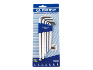 Hex Keys Sets